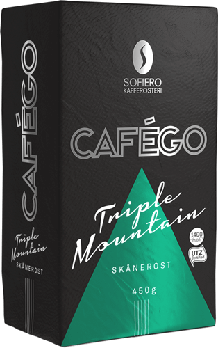 Triple mountain package in product page