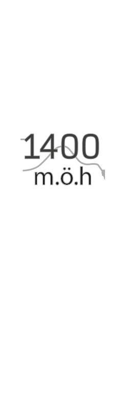 high_1400