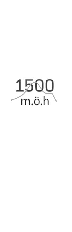 high_1500