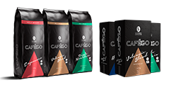 cafego_products